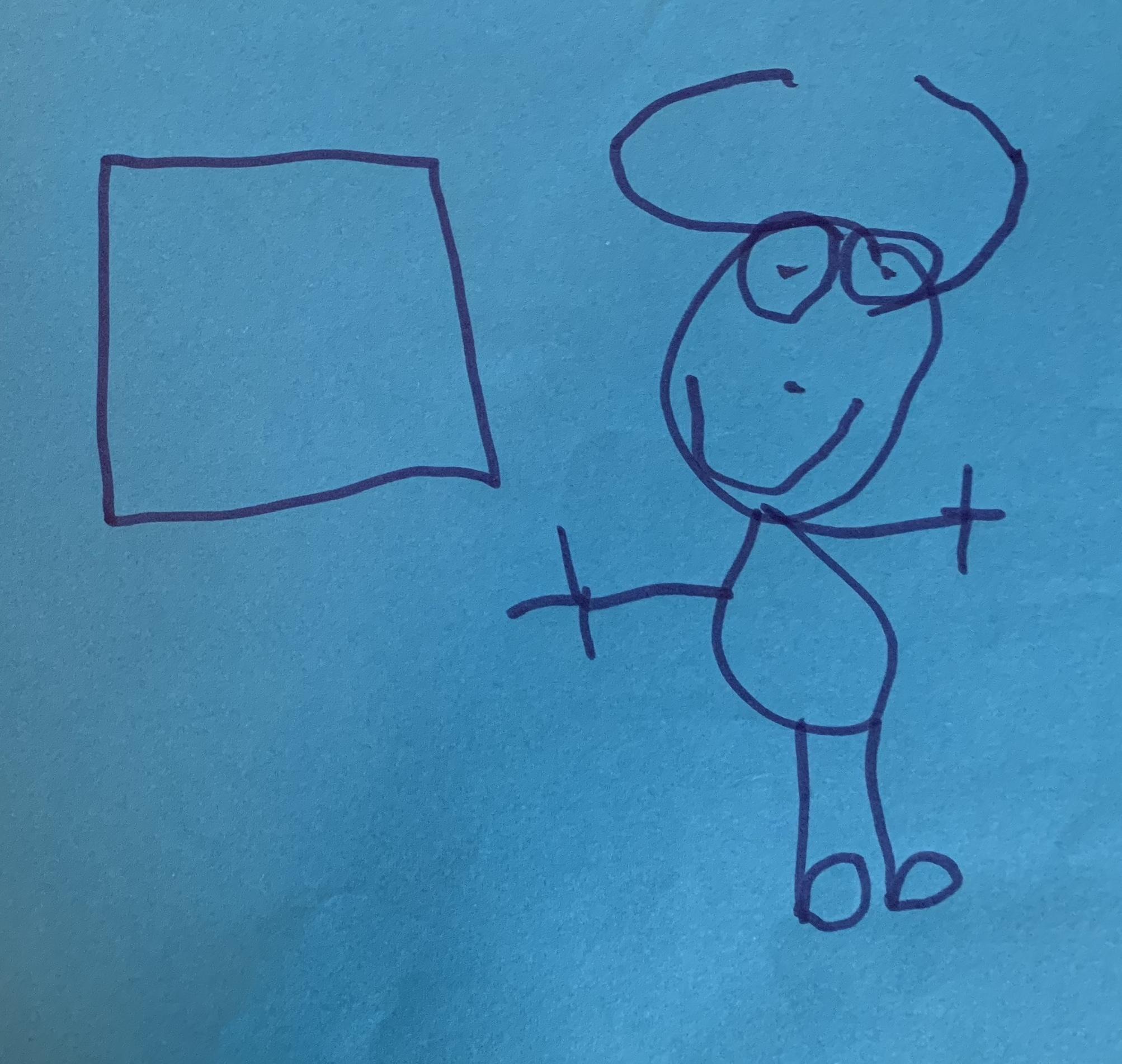 Sakiya*, age 9